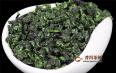 闽南乌龙茶的品质特征