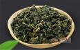 乌龙茶属不属于岩茶?