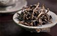 中国福建乌龙茶之肉桂