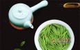 绿茶怎么泡最好喝?投茶顺序有讲究