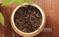 台湾乌龙茶属于绿茶吗