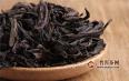 岩茶属于绿茶吗