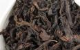 漳平水仙茶属于绿茶吗