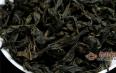 福建岩茶属于绿茶吗