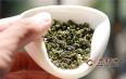 高山茶属于绿茶吗