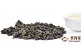 冻顶乌龙属于绿茶吗?其加工工艺给了我们明确的答案