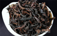 岩茶是绿茶吗?