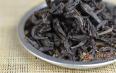 漳平水仙属于绿茶吗?