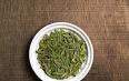 龙井茶的功效和作用