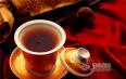 喝浓红茶有什么不好?哪些人不能喝浓红茶?