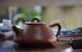 1到7个字谈喝茶
