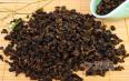 乌龙茶属于绿茶嘛