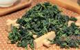 安溪铁观音属于绿茶嘛