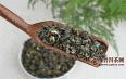 乌龙茶属于绿茶吗?有什么区别吗
