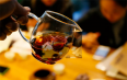"""""""醇""""究竟是什么意思?普洱茶语境中的术语应该如何理解?"""