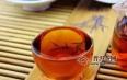 混茶圈,这些茶叶常识要牢记,以免闹笑话!