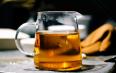 茶为水中君子,酒为水中小人?