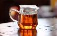 多喝老白茶,病毒全赶跑