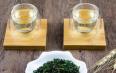 桑叶芽茶的功效与作用