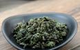 桑叶芽茶的功效和作用