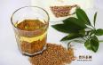 富硒荞麦茶多少钱一斤