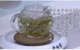 西湖龙井绿茶的冲泡要点