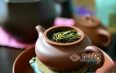 你知道六大茶类中,哪一泡最好喝吗?