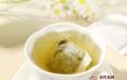 中茶冬瓜荷叶决明子茶副作用