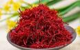 藏红花茶的功效与吃法