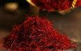 藏红花对男人的功效与作用及禁忌