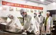彩农茶:十余年专注,成就经典勐海小饼
