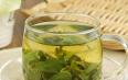 冬瓜荷叶茶是什么功效