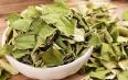 玫瑰荷叶茶能减肥吗