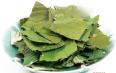荷叶茶一个月能减几斤