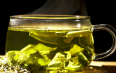 荷叶山楂茶有什么功效
