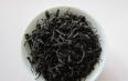 武夷岩茶有哪些作用