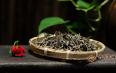 是什么造就了普洱茶的一山一味