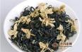花茶属于乌龙茶还是红茶