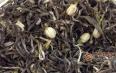 玉兰花茶属于乌龙茶吗