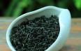 碧螺春茶功效与作用及食用方法