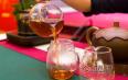 """茶产品如何更好地触达消费者?别忽略了""""下沉市场"""""""