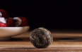 老寿眉是发酵茶吗
