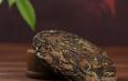 荒野寿眉是什么茶