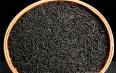 祁门红茶怎么分辨好坏?鉴别祁红是项技术活