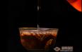 茯茶喝多久有减肥效果