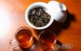 茯茶年限越久越贵吗