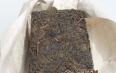 安化黑茶是绿茶吗