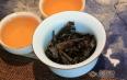 喝黑茶的最佳时间
