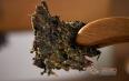 孩子发烧能喝安化黑茶吗