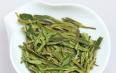 龙井茶的功效作用及禁忌症